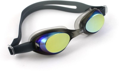 Viva Sports VIVA-110 Swimming Goggles