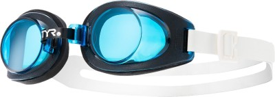 TYR Youth Foam Swimming Goggles
