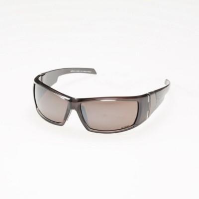 Orao Cholaste Swimming Goggles