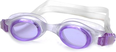 Cosco Aqua Star Swimming Goggles