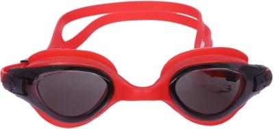 Viva Sports VIVA 2560 Swimming Goggles