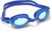Viva sports VIVA 2531 Swimming Goggles(Blue)