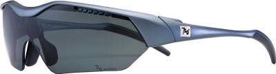 720 Armour New Hitman Asian Fit Sunglasses And Eyewear Cycling Goggles