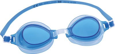 Bestway 21002 Swimming Goggles