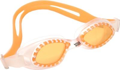 Viva Sports Viva 75 Swimming Goggles
