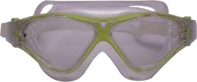Viva Sports Viva 300 Mask Swimming Goggles