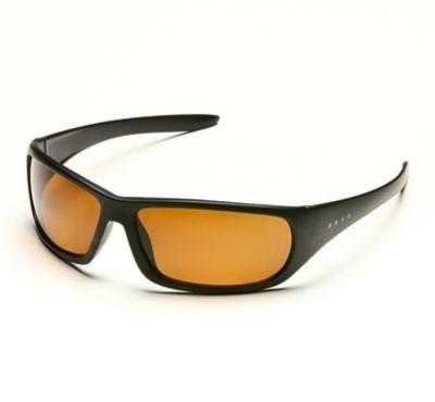 Orao Caparica Swimming Goggles