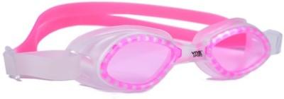 Vector X Viva 75 Swimming Goggles(Pink)