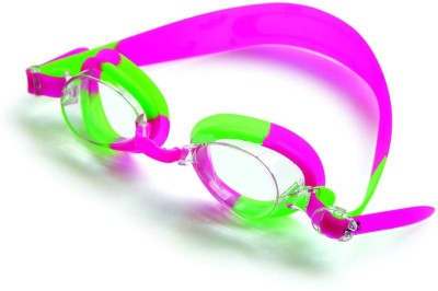 Imported Kids Swimming Goggles