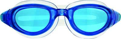 TYR Technoflex 4.0 Swimming Goggles
