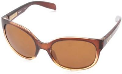 Native Eyewear Pressley Polarized Sunglass Safety Goggles