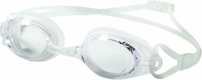 Finis Bolt Clear Water Sports Goggles