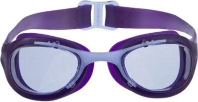 Nabaiji XBase Adult Swimming Goggles