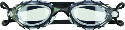 TYR Nest Pro Swimming Goggles