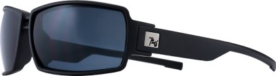 720 Armour New Soho Unisex Eyewear And Sunglasses Cycling Goggles