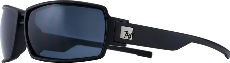 720 Armour New Soho Unisex Eyewear And Sunglasses Cycling Goggles(Blue)