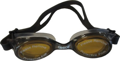 Cosco Aqua Wave Swimming Goggles
