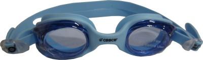 Cosco AquaKinder Swimming Goggles