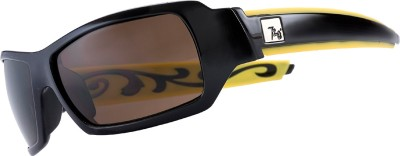 720 Armour Tattoo Eyewear And Sunglasses Cycling Goggles