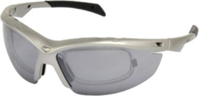 Btwin SG 800 Optic Cycling Goggles