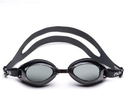 Nabaiji Myopia Goggles Miroir 600 Swimming Goggles