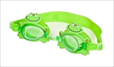 Saeko Frog Swimming Goggles
