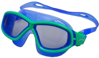 Finis Explorer By Swimming Goggles