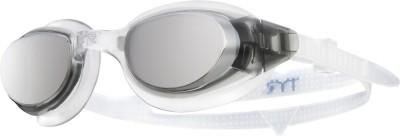 TYR Technoflex 4.0 Mirrored Swimming Goggles