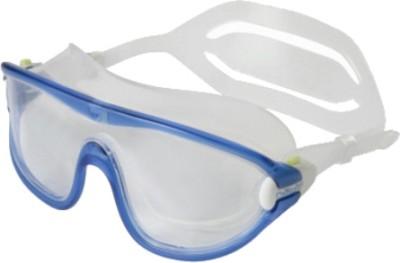 Nabaiji Swimdow Swimming Goggles
