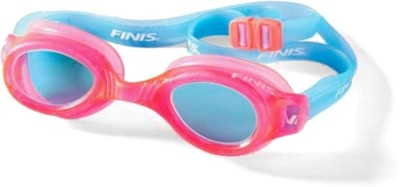 Finis H2 JR. Swimming Goggles