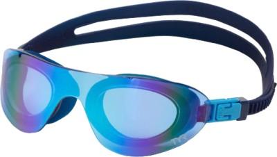 TYR Swim Shade Mirrored Swimming Goggles