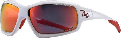720 Armour New Cross Sunglasses And Eyewear Cycling Goggles