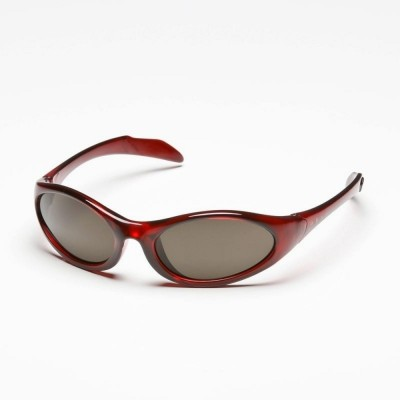Orao Speed Swimming Goggles
