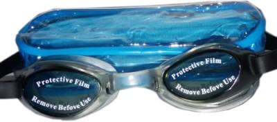 Veera V-1600 Swimming Goggles
