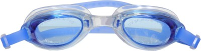 All Rounder ks-12 Swimming Goggles