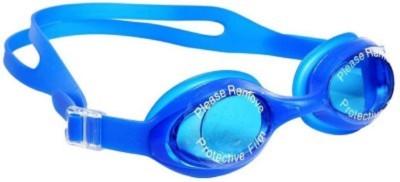 BLT Neo Anti Fog Swimming Goggles