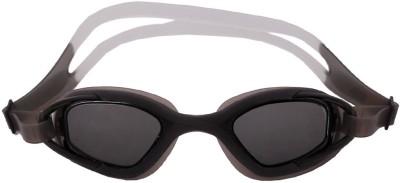 Viva Sports VIVA 130 Swimming Goggles