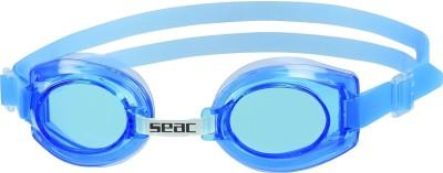 SEAC BLUE KLEO GOGGLES Swimming Goggles
