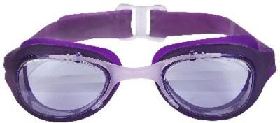 Nabaiji Base Swimming Goggles