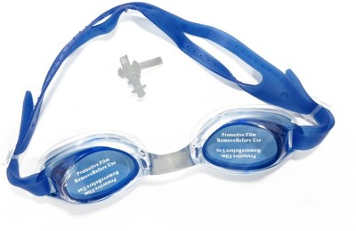 LionsLand Swimmm Goggle Swimming Goggles
