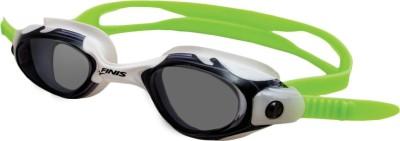 Finis ZONE Swimming Goggles