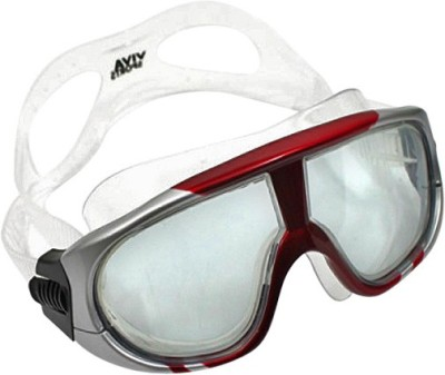 Viva Sports Viva 400 Diving Mask Swimming Goggles
