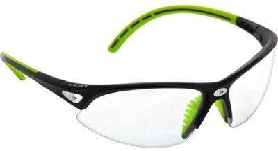 Dunlop Glassess Squash Goggles