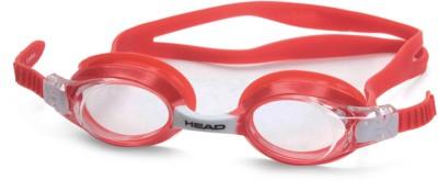 Head Meteor Swimming Goggles