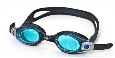 Saeko Freestyle 4006 Swimming Goggles