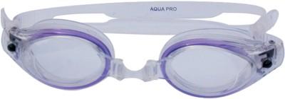 Cosco Aqua Pro Swimming Goggles