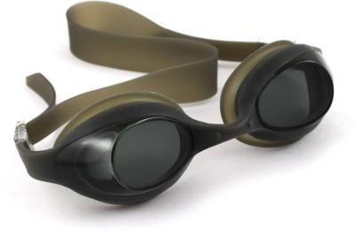 Viva Sports 55 Junior Swimming Goggles