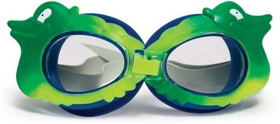 Poolmaster Duck Frame Child Goggles Swimming Goggles