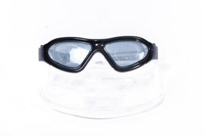 Shivallik Aqua Max 03 Swimming Goggles