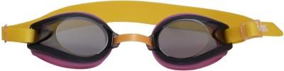 Viva Sports Viva 45 Swimming Goggles